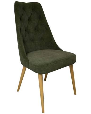 Židle 985 D.Wotan Zoya-14