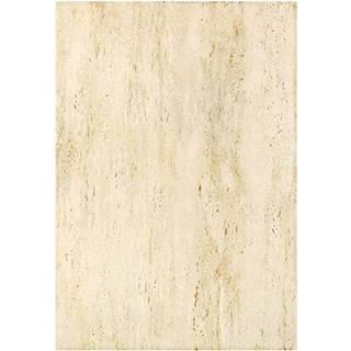Nástěnný obklad Toscana beige 25/36
