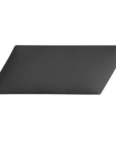 Čalouněný panel kosočtverec malý 15/30 jasmín L