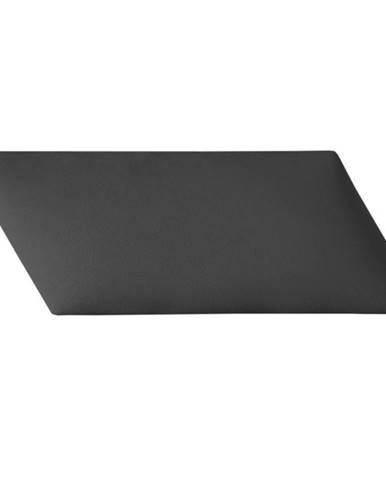 Čalouněný panel kosočtverec malý 15/30 jasmín P