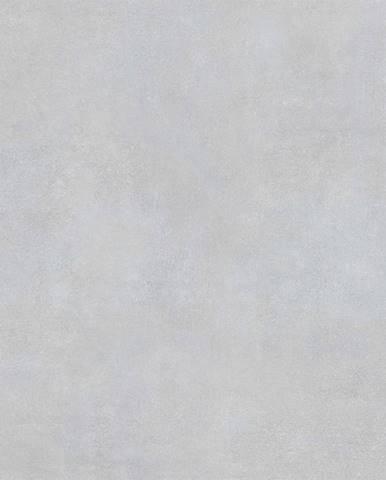 Dlažba Metropoli Gris 60/60