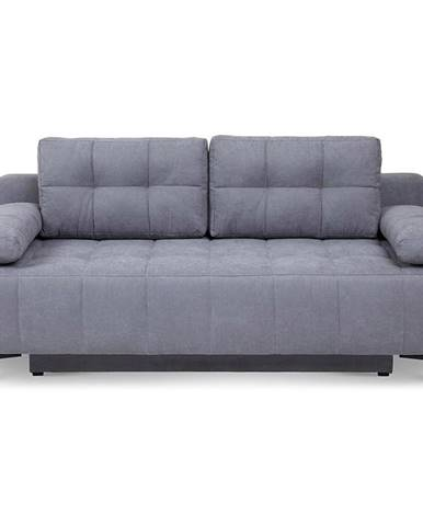 Sofa Imperia Enjoy 21