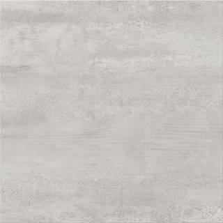 Dlažba G412 Desto grey 42/42