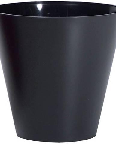 Květináč tubus dtub200 s433