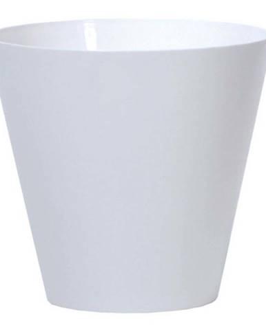 Květináč tubus dtub300 s449