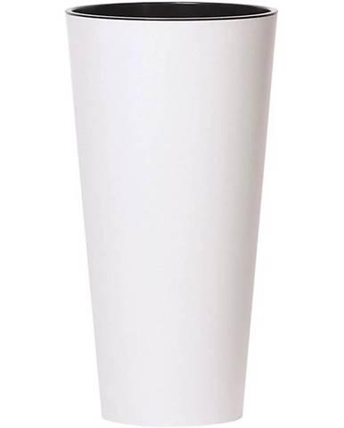 Květináč tubus slim shine dtus200s s449