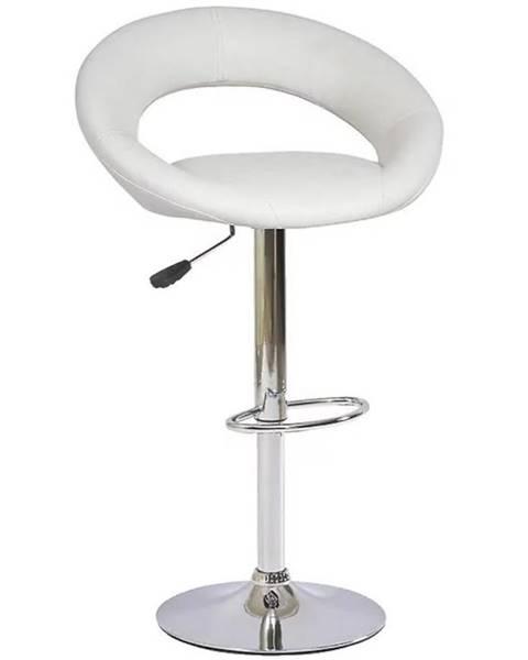 BAUMAX Barová židle Flex 7113