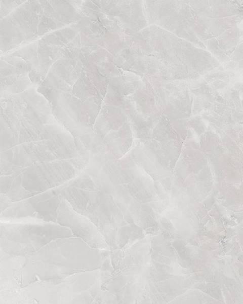CERAMIKA COLOR Nástěnný obklad Marmo soft grey 20/25