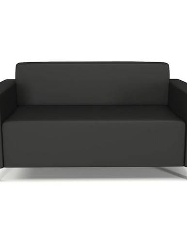 Sofa Hugo-2 Madryt 1100