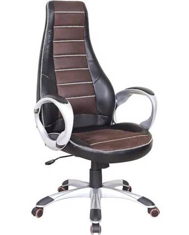 Židle CX0678h01