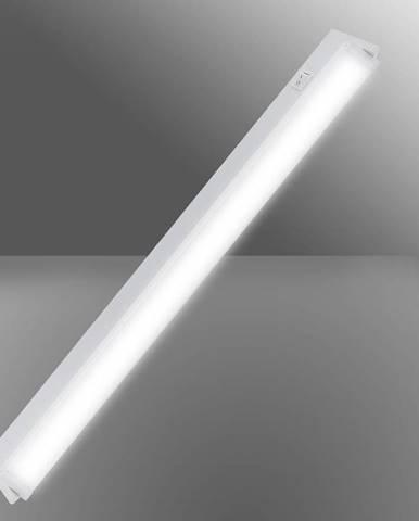 Svítidlo pod skříňku Manuel LED 10W 4000K