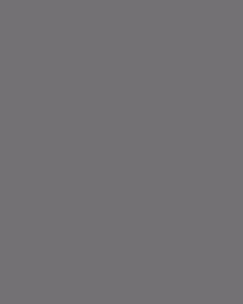 BAUMIT Silikonová omítka Baumit Startop 1,5 mm 25 kg – odstín 0903
