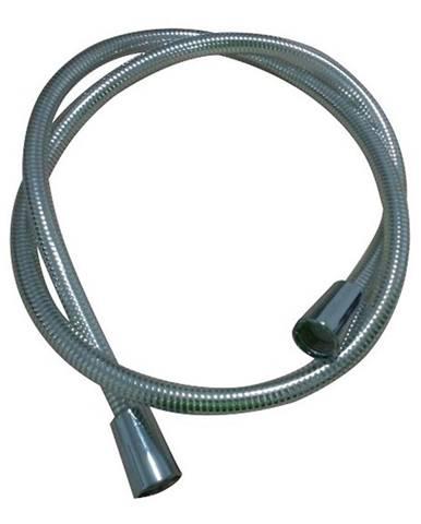 Sprchová hadice Solus WNB2