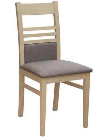 Židle 779 Dub Sonoma Tap. Inari23