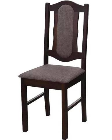 Židle 573 Ořech Luizjana 5
