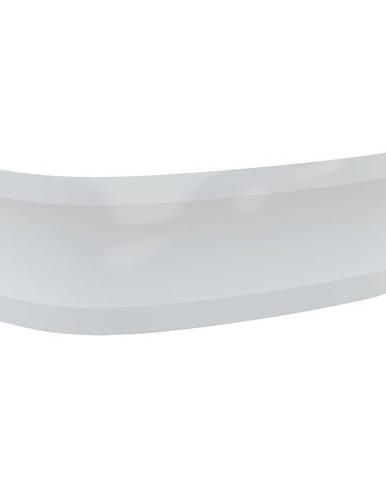 Kryt na vanu Lamu 140/90 l/p