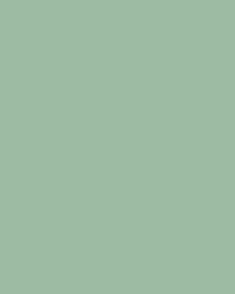 BAUMIT Silikonová omítka Baumit Silikontop 3,0 mm 25 kg – odstín 1014