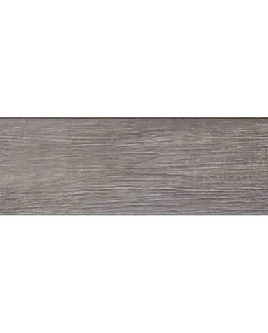 Dlažba Tilia steel 60/17,5