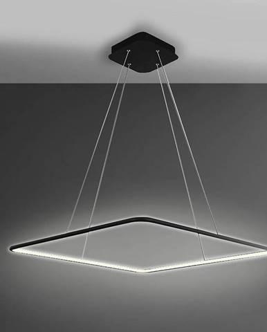 Svítidlo Nix Black  Ml517  Lw1
