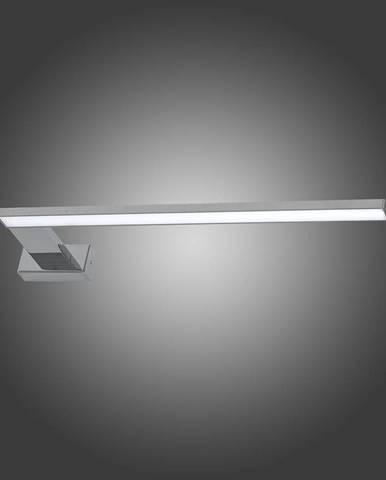 Svitidlo Shine 588 Chrom 45cm Ip44 K1p