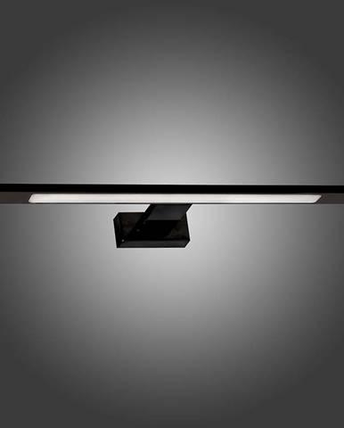 Svitidlo Shine Black 4379 Cierna 40cm Ip44 K1