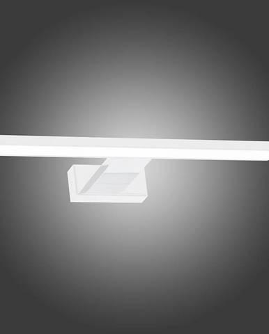 Svitidlo Shine White 3873 Biela 45cm Ip44 K1