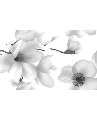 Dekor Flower Soft Matt 29,7/60