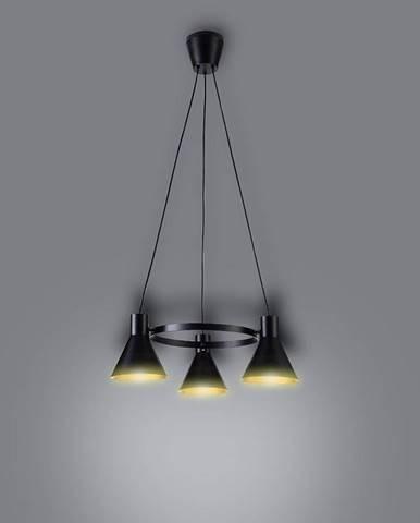 Závěsné svítidlo More 3x40W E27