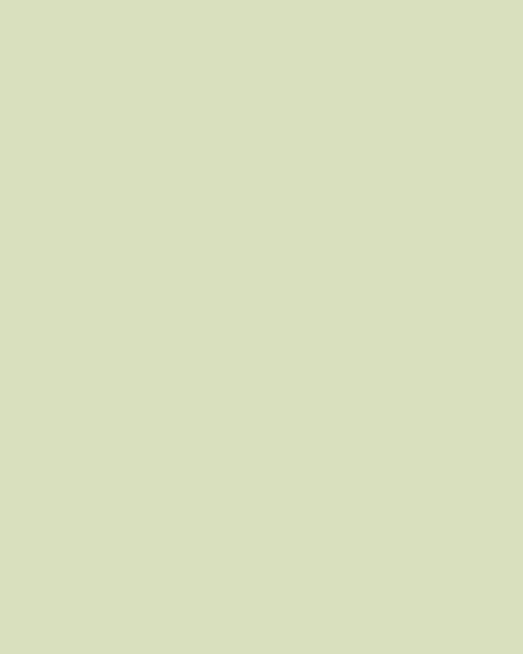 BAUMIT Silikonová omítka Baumit Startop 2,0 mm 25 kg – odstín 1077