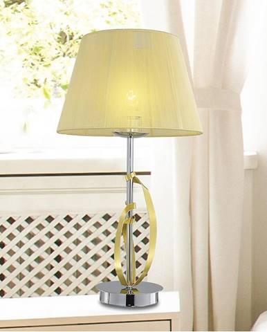 Stolní Lampa Diva 1x60w E27