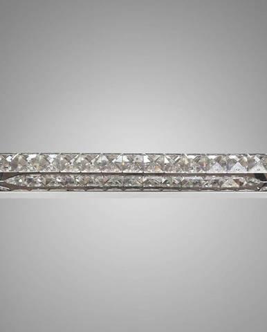 Svítidlo 21-37985 LORDS LED 6W