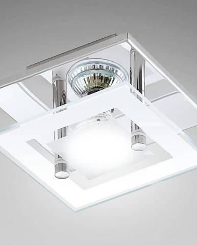 Svitidlo ALMANA LED 94224 CHROM LS1