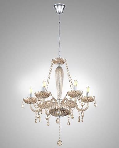 Svitidlo BASILANO 39092 LW6
