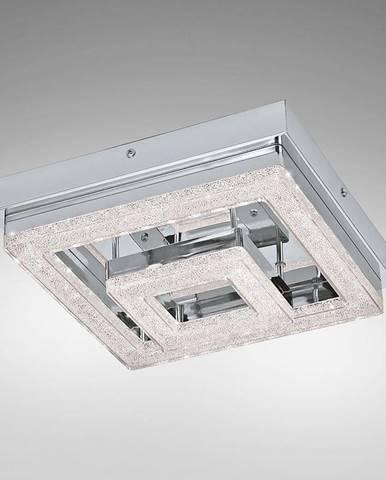 Svitidlo Fradelo 95659 26cm LED K1