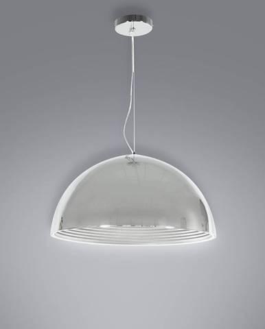 Závěsné svítidlo Dorada 30 1x60W E27