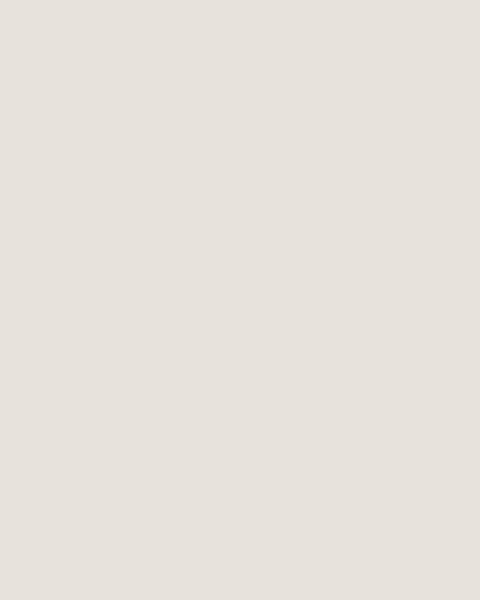 BAUMIT Silikonová omítka Baumit Startop 3,0 mm 25 kg – odstín 0018