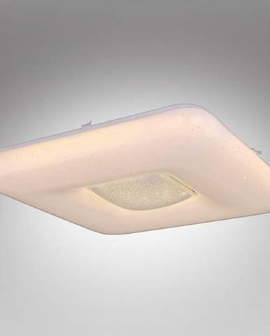 Svitidlo 48409-24 24W 3000K PL1