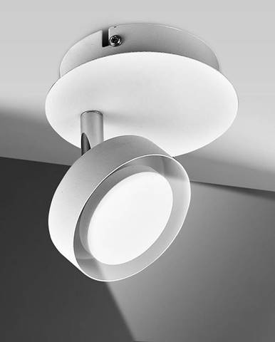 Svitidlo Alexa HP-710AG-01M-8989BM  K1