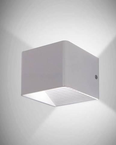 Svitidlo RACA 00023 LED 5W BIELA 4000K K1