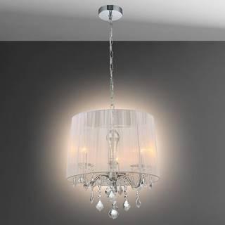 Svitidlo Cornelia Mdm2572-3 W Lw3