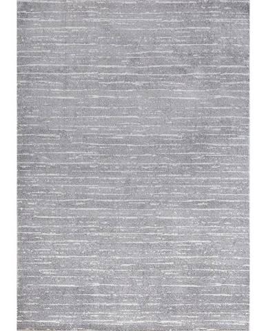 Koberec Frisee Eclectic Plain 0,8/1,5 A441x 12z99