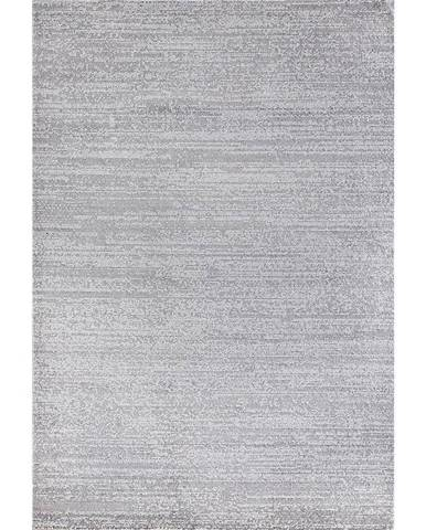 Koberec Frisee Eclectic Plain 1,33/1,95 A442x 12z99 C