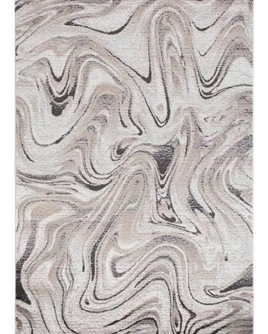 Koberec Frisee Moda 0,8/1,5 A163x 15s58 O