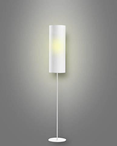 Svitidlo LUNETA NEW 5226 WHITE LP1