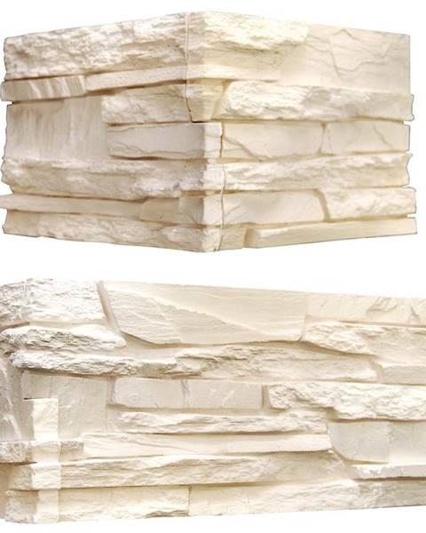 BAUMAX Rohový kámen Vesuvio 3  bal=1,25mb