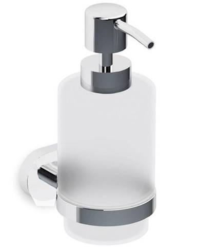 Dávkovač tekutého mýdla COLORADO COA0303