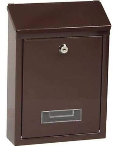 Poštovní schránka BK.70.H