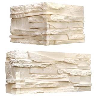 Rohový kámen Vesuvio 3  bal=1,25mb