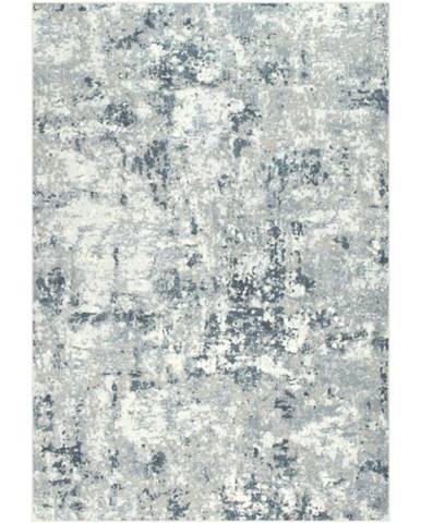 Koberec Crystal 0,65/1,1 83006 6565