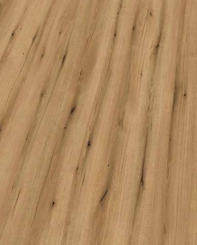 Laminátová podlaha Dub Evoke Coast 8mm AC4 Parquet Mercado K5573